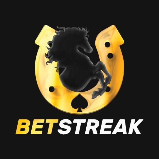 BetStreak Casino